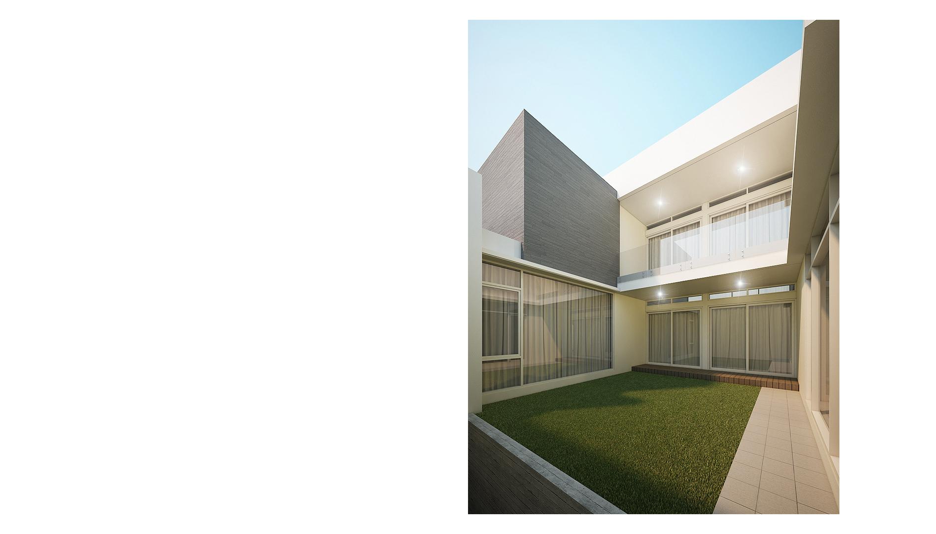 2012-TT-HOUSE-02
