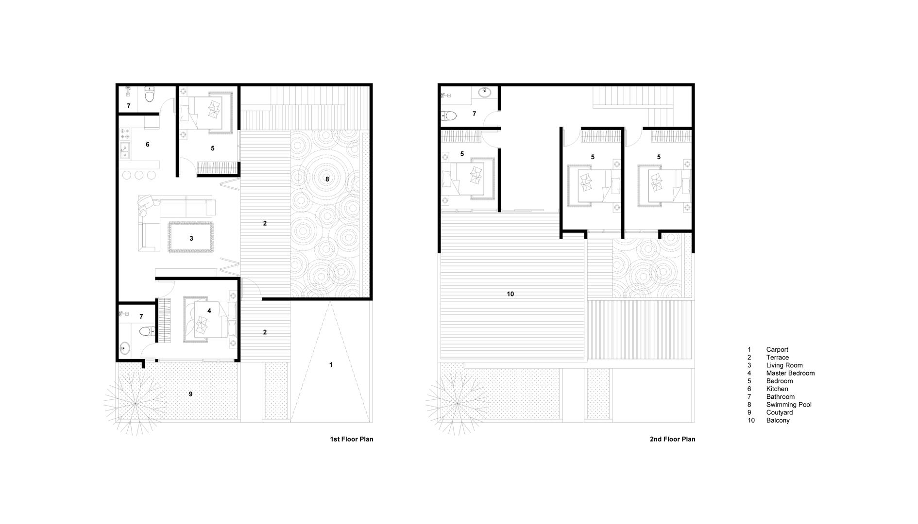 2015-A14-HOUSE-002