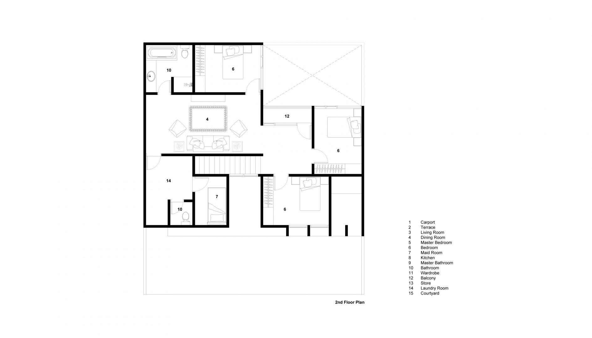 2017-S62-HOUSE-04