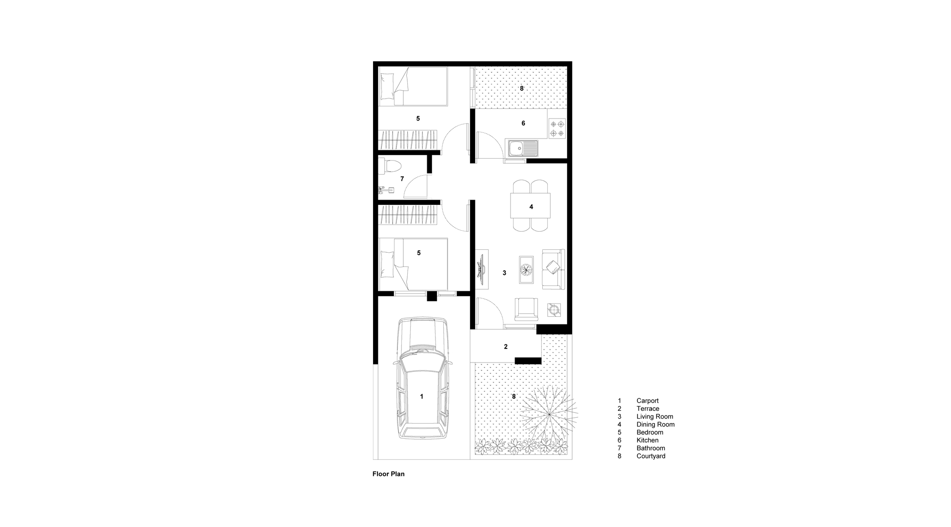 2019-GS-RESIDENCE-009