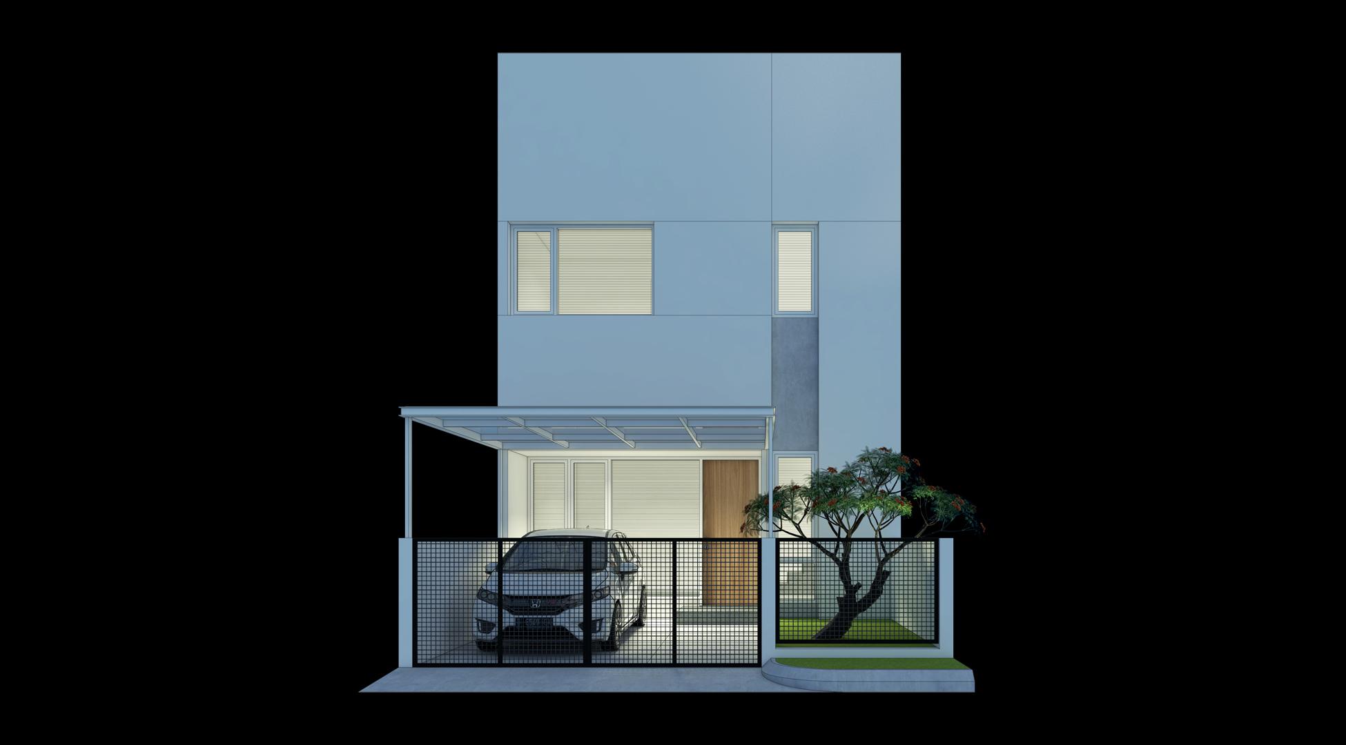 DESIGN_001---SCENE-001A